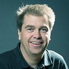 Carl-Anton Johansson